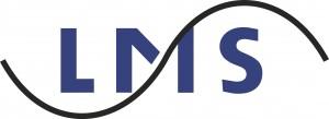 Logo LMS - Din A6