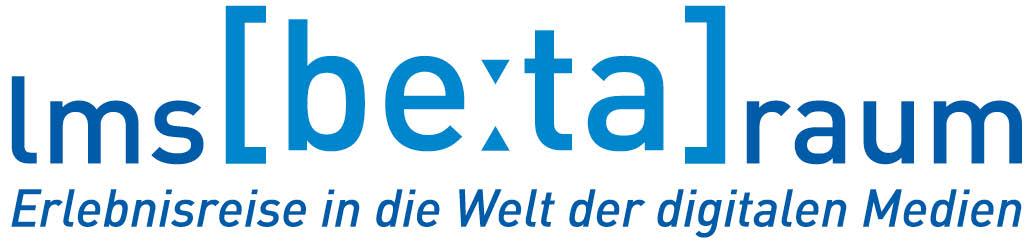 betaraum_Logo_24-11-16