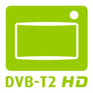 Logo_DVBT2HD