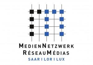 MNS_Logo