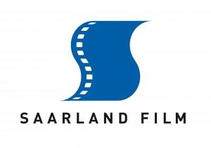 Saarland_Film