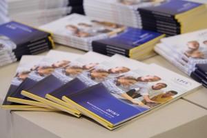Bild Seminarprogramm 1-2015