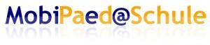 Logo MobiPaed@Schule