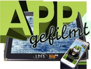 AppGefilmt_Logo