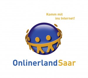 OLS_Logo