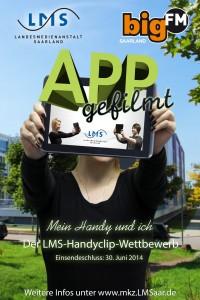 AppGefilmt_Plakat