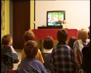 kinder-sehen-fern