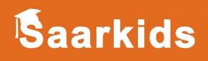 Saarkids_Logo