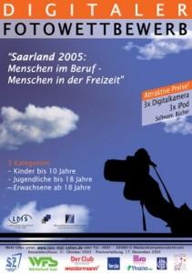 Fotowettbewerb_LassMalSehen