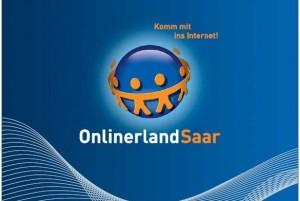 Kalender Onlinerland Saar