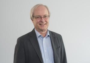 Werner Röhrig