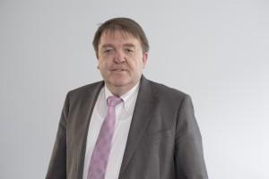 Dr. Jörg Ukrow